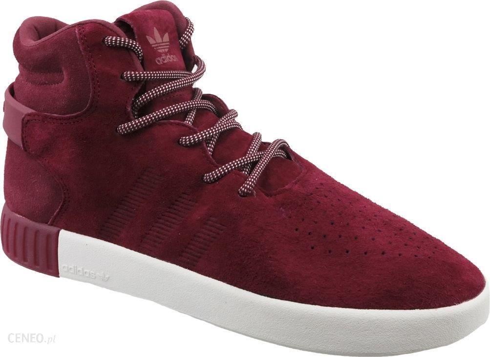 Buty sportowe Sneakersy Adidas Tubular X S74929 Ceny i opinie Ceneo.pl