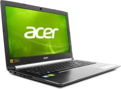 "Acer Aspire 5 15,6""/i5/12GB/1TB/Win10 (NXGVLEP00312)"