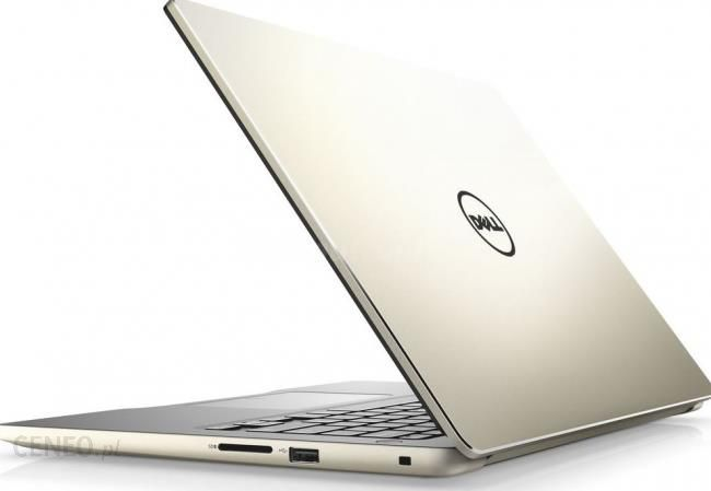 f37a58b992ef6 Laptop DELL Inspiron 15 15,6/i3/4GB/1TB/Win10 (55702025) - Opinie i ...