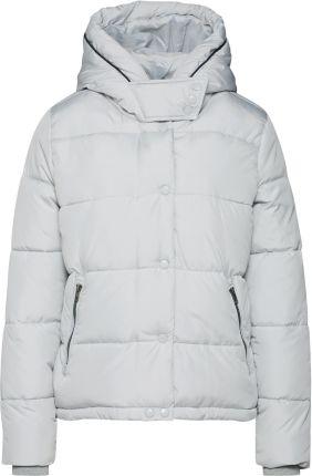 aba72e0064135 Regatta kurtka zimowa Women's Icebound Lime Zest 12 (38) - Ceny i ...