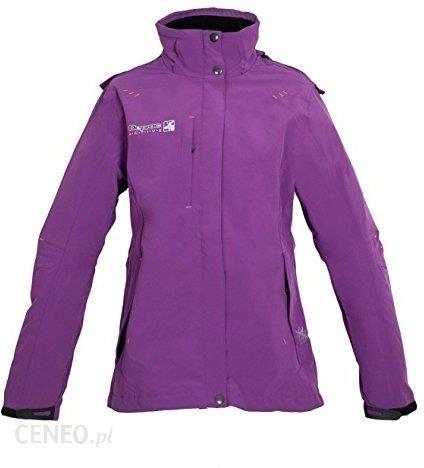 eb2748c3ab801 Amazon Deproc Active kurtka damska Jack na zewnątrz, różowy - zdjęcie 1
