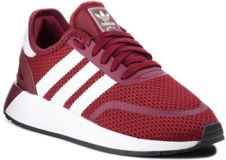 d0a4ebd1 Adidas N-5923 Iniki Runner W AQ0267 42 - Ceny i opinie - Ceneo.pl