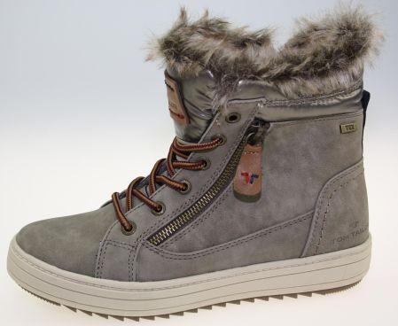 dd5459bc Fit Damskie buty zimowe Walkmaxx OC System Walkmaxx - Ceny i opinie ...