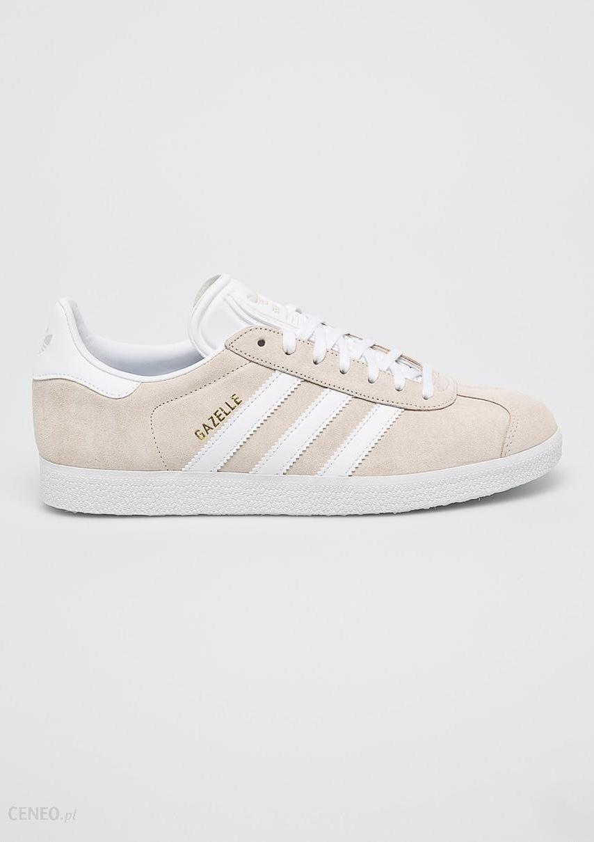 Adidas Originals Buty Gazelle Ceny i opinie Ceneo.pl