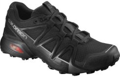 Salomon Speedcross Vario 2 402390285