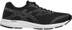 Asics Gel Pulse 3 T134N 0199