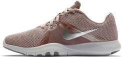 Buty WMNS AIR MAX 90 LEA 921304 601 Ceny i opinie Ceneo.pl
