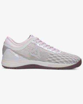 cheap for discount 08bbd ab7e1 REEBOK R CROSSFIT NANO 8.0