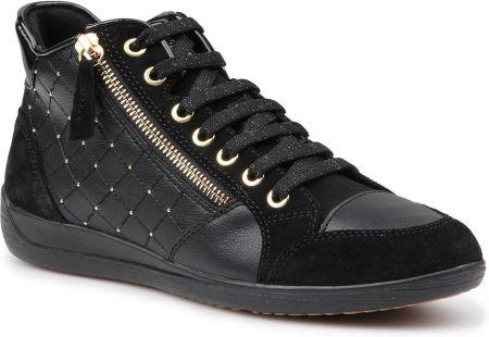 956568a550769 Sneakersy VERSACE JEANS - E0VSBSA1 70737 899 - Ceny i opinie - Ceneo.pl