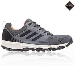 512e2dd39c635 Amazon Adidas TERREX Tracer ochra GTX w buty do trail runningu, kolor:  szary czarny