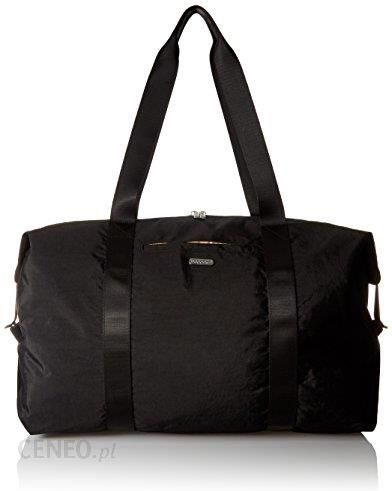 Amazon baggal bracciolini, torebka damska torba podróżna, kolor: czarny Ceneo.pl