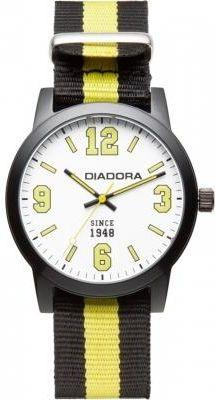 innowacyjny design gorący produkt później Zegarki Diadora - Ceneo.pl