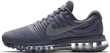 buy online da232 9cf58 Nike Air Max 90 Ultra SE - Ceny i opinie - Ceneo.pl