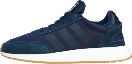 5f1a55c4f0c89 adidas Originals I-5923 Tenisówki Niebieski 41 1 3