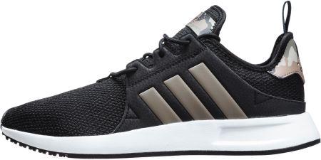 26c5196a354bd Adidas Originals Swift Run Tenisówki Szary 42 2 3 - Ceny i opinie ...