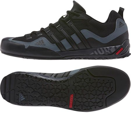 Buty adidas ACE 16.3 IN AF5180 Ceny i opinie Ceneo.pl