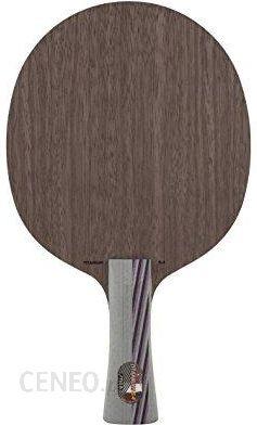 STIGA Calibra LT Spin Table Tennis Ping Pong  Rubber