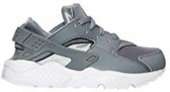buy popular b417a 80833 Amazon Nike – Sneaker – 704949 – 012 Nike Huarache Run (PS) – dziecko –  27.5 - Ceneo.pl