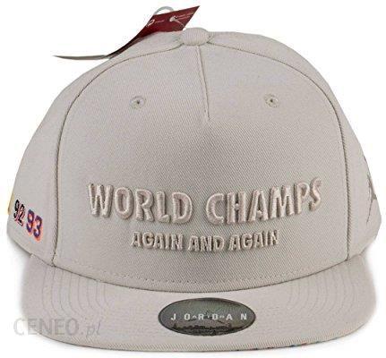 Amazon Nike Jordan Celebration Pack Cap Cap-Michael Jordan Line for Unisex 455d10dbe0c
