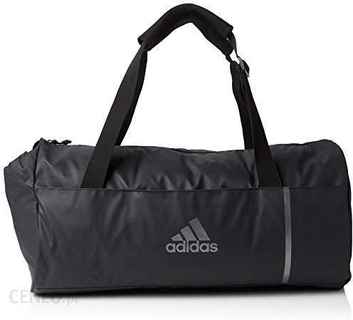 be4e532a6999e Amazon Adidas Training ID M torba sportowa