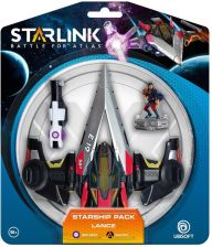 Starlink: Battle For Atlas Pakiet Statku Gwiezdnego Lance