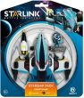 Starlink: Battle For Atlas Pakiet Statku Gwiezdnego Neptune