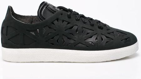 Buty damskie trampki adidas Vs Vulc F99461 40 23 Ceny i opinie Ceneo.pl