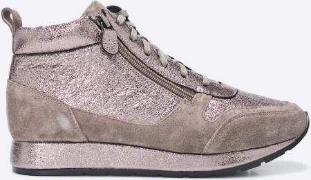 Sneakersy LIU JO - Sneaker Zeppa Naoko S17137 P0273 Baby 41307 ... 1b67caf7e99