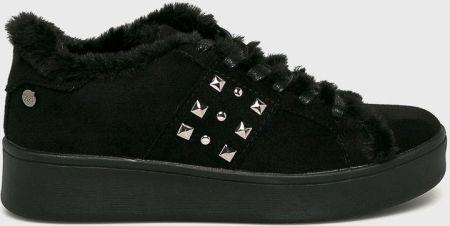separation shoes 2b4e0 97b94 Nike Air Max 90 Hologram roz. 36 dostawa z Polski - Ceny i opinie ...