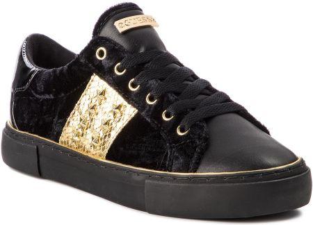 e73ac8ca48 p-sneakersy-guess-flga24-fab12-black.jpg