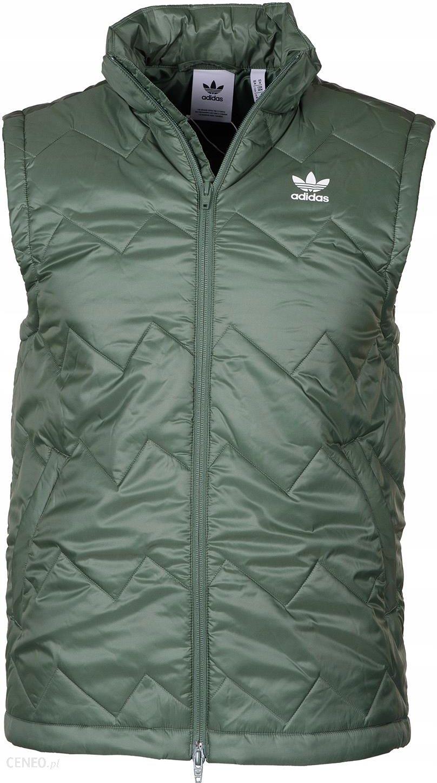 Adidas Originals meska kamizelka bezrekawnik r XL Ceny i opinie Ceneo.pl