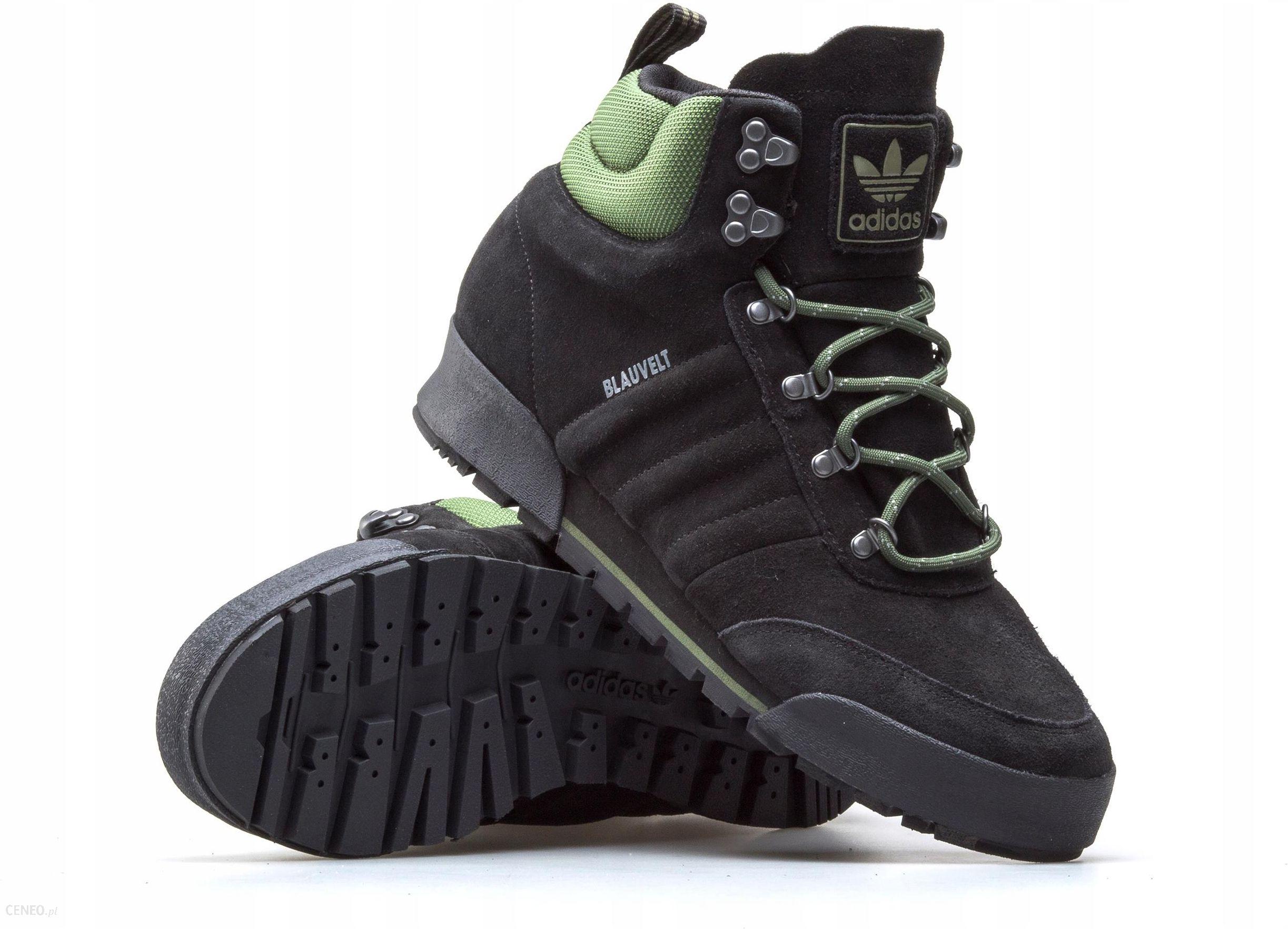 Buty męskie adidas Jake Boot 2.0 B41494 r. 41 13 Ceny i opinie Ceneo.pl