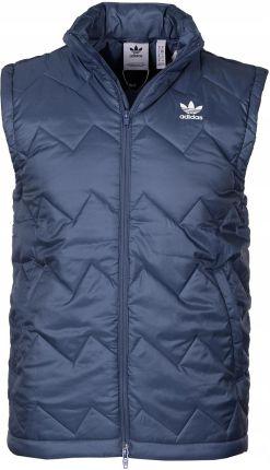 a53d130620a61 Adidas Originals meska kamizelka bezrekawnik r L - Ceny i opinie ...