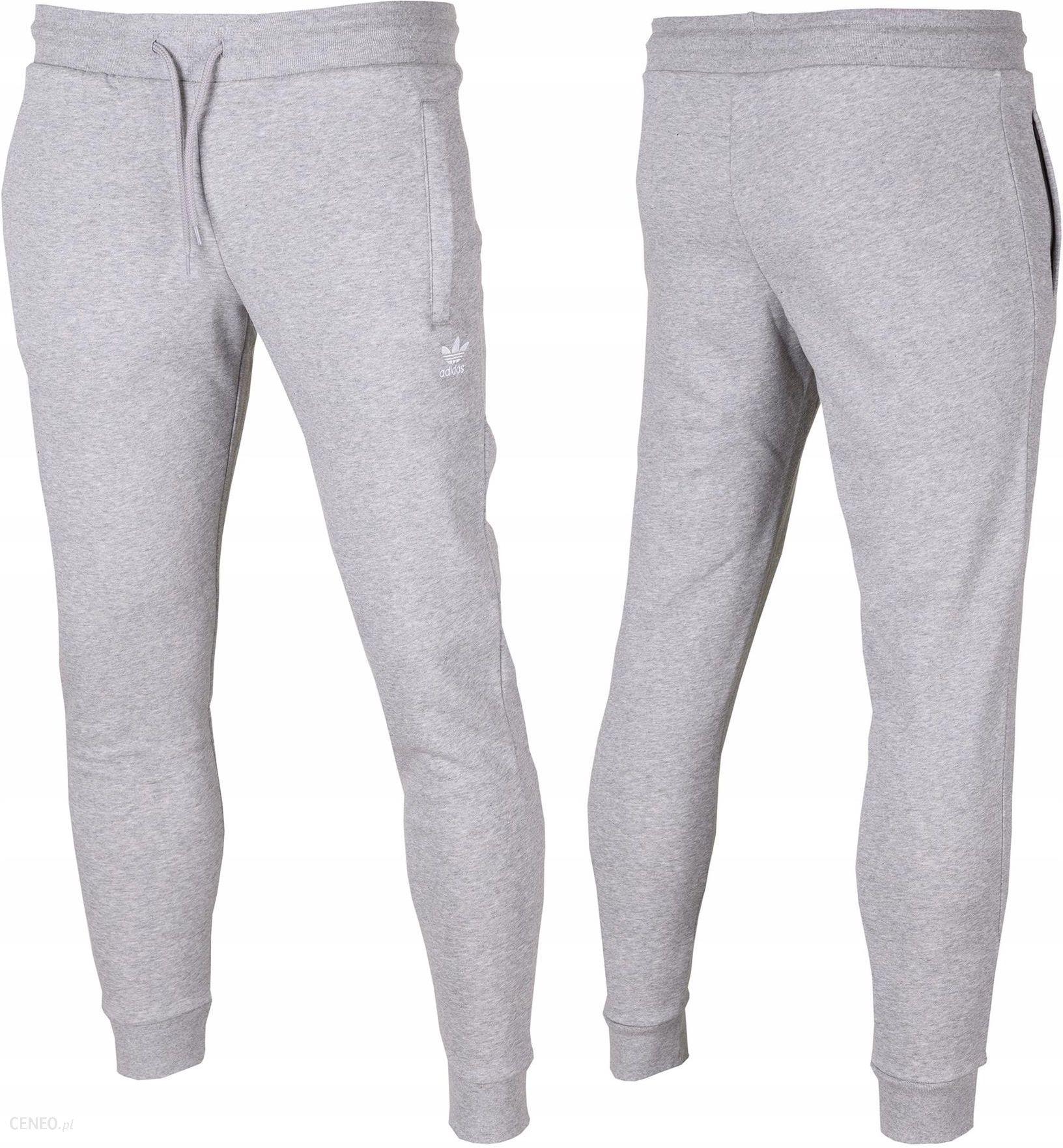 Adidas Originals Spodnie Dresowe Dresy Męskie r XL