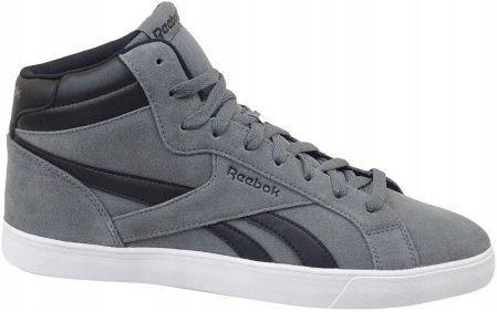 b9f737f1e64a0 Buty adidas originals Pro Play D65532 - Ceny i opinie - Ceneo.pl