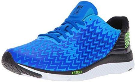 Adidas Superstar RT Drake Ceny i opinie Ceneo.pl