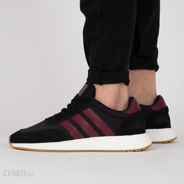 buty meskie adidas b37946