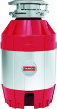 Franke TURBO ELITE Plus TE-75 134.0535.241