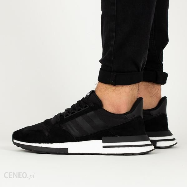 Buty męskie Producent: Adidas, Ceny: 419 500 zł, ceny