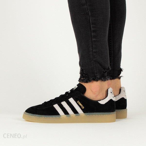 e05e11c877548d Buty damskie sneakersy adidas Originals Campus B37150 - Ceny i ...
