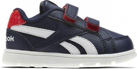 NEW BALANCE New Balance 574 Sneakersy Dziecięce YV574MLD