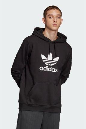 e7ff61857 Bluza adidas Originals Trefoil - DT7964