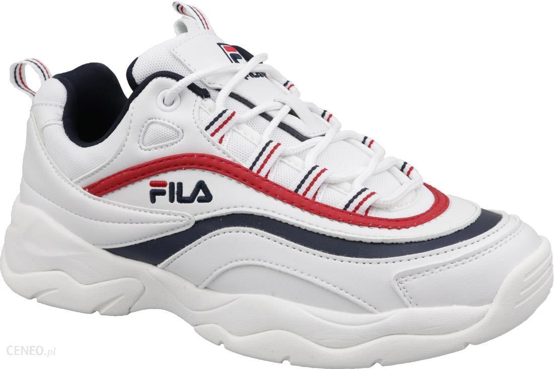FILA Ray Low (1010561 150)