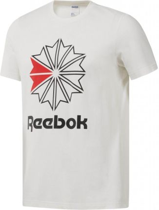 1986ce58 Koszulka 4F T-shirt H4L18 TSM018 Biały R. XL - Ceny i opinie - Ceneo.pl