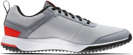 dla całej rodziny buty sportowe super promocje Buty inov-8 roadtalon 240 żółto-czarno-niebieskie - Ceny i ...