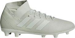 finest selection fac7a f91a0 Adidas Nemeziz 18 3 Fg Db2110