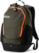 2760683067423 Puma Tornistry plecaki i torby szkolne - Ceneo.pl
