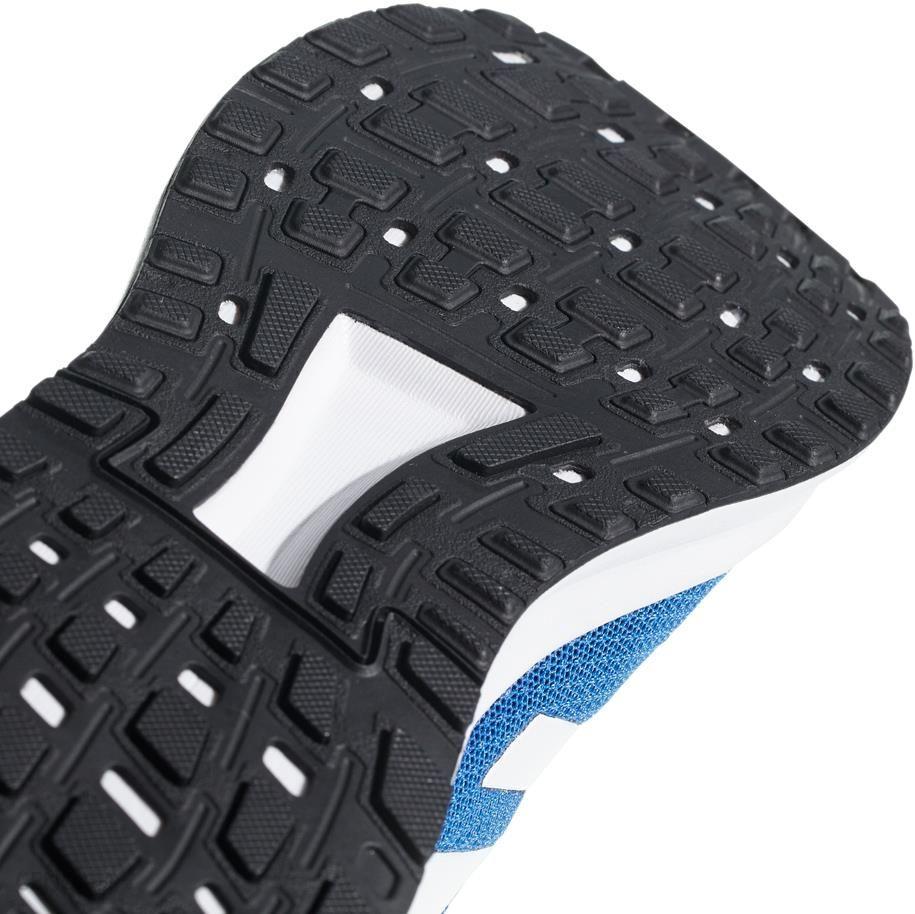 Adidas Buty Duramo 9 Bb7067