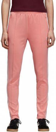 9b442ac9b36ac Spodnie dresowe adidas Originals SST - DH3179