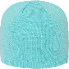 536df9e93ef Podobne produkty do Amazon Barts damski do robienia na drutach czapka  Nicole Beanie. Czapka zimowa 4F H4Z18-CAD001 47S rozm. L XL